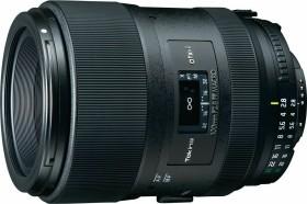 Tokina atx-i 100mm 2.8 FF Macro für Nikon F