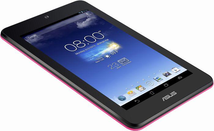 ASUS MeMO Pad HD 7 16GB pink (ME173X-1O008A)