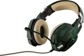 Trust Gaming GXT 322C Carus Jungle Camo (20865)
