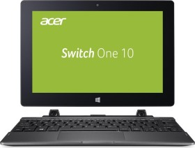 Acer Aspire Switch One 10 SW1-011-17Q5 (NT.LCTEG.004)