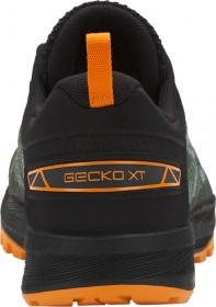 Asics Gecko XT cedar greenblack (Herren) (T826N 300) ab € 88,11