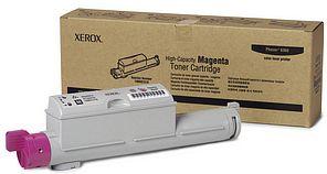 Xerox 106R01219 Toner magenta hohe Kapazität