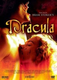 Dracula - Frei nach Bram Stoker