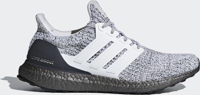 adidas ultra boost grey herren