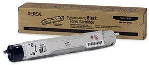 Xerox 106R01217 Toner schwarz