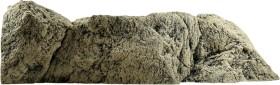 Back to Nature Aquarium Modul Sand B (03000135)