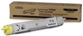 Xerox Toner 106R01216 yellow