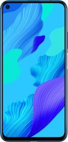 Huawei Nova 5T Dual-SIM crush blue