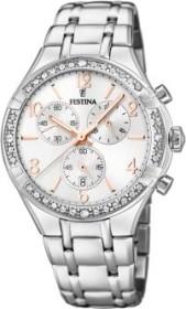 Festina F20392/1