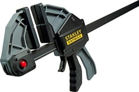 Stanley FatMax one-hand clamp XL 1250mm (0-83-242)