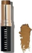 Bobbi Brown Skin Foundation Stick 6.75 Golden Almond, 9g