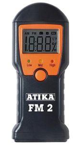 Atika FM2 Feuchtemessgerät (307000)