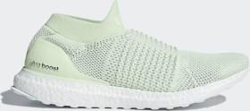 adidas Ultra Boost Laceless LTD ash green/aero green/ftwr white (Herren) (BB6223)