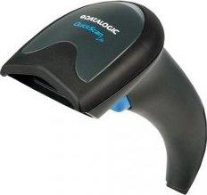 Datalogic QuickScan Lite QW2420, USB Kit (QW2420-BKK11)