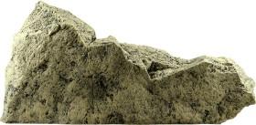 Back to Nature Aquarium Modul Sand G (03000139)