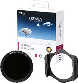 Cokin Creative Filterhalter P Series (BP400A)