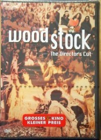 Woodstock (Special Editions)