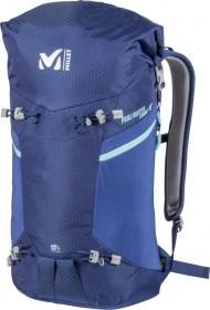 Millet Prolighter Summit 18 blau (MIS2116-8731)