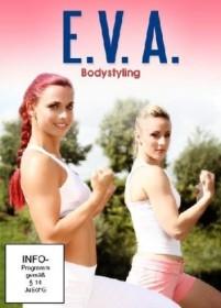 Fitness: E.V.A. - Bodystyling