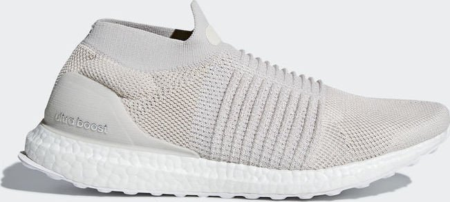 adidas Ultra Boost Laceless LTD chalk pearl/linen (Herren) (BB6145)