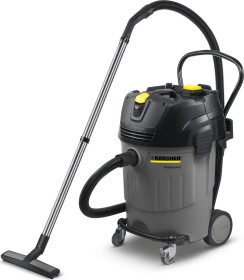 Kärcher NT 65/2 Ap electric wet and dry vacuum cleaner (1.667-291.0)