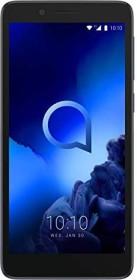 Alcatel 1C (2019) 5003D blau