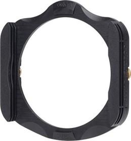 Cokin Creative Filter holder X-Pro Series (BX100A)