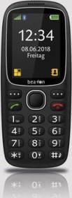 Bea-fon SL360 schwarz