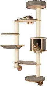 Kerbl cat tree Dolomit XL Tofana (81541)