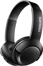 Philips SHB3075BK schwarz