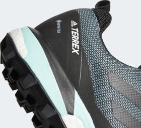 adidas Terrex Skychaser LT GTX ash greycore blackclear