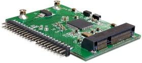 DeLOCK Converter mSATA SSD > IDE 44 pin (62434)