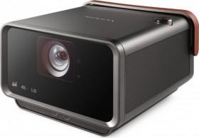 ViewSonic X10-4K (1000006796)