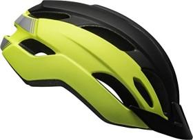 Bell Trace MIPS Helm matte hi-viz/black