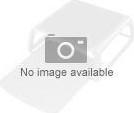 Epson C12C802301 Duplexeinheit