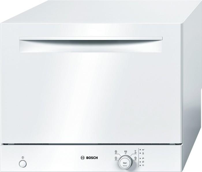Bosch Serie 2 SKS50E32EU Tisch-Geschirrspüler