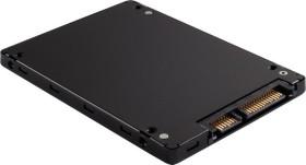Micron 1300 512GB, SED, SATA (MTFDDAK512TDL-1AW12ABYY)