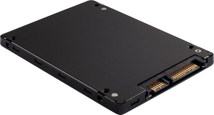Micron SSD 1300 SED 512GB, SATA (MTFDDAK512TDL-1AW12ABYY)