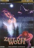 Zeit der Wölfe (DVD)