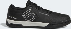 Five Ten Freerider Pro core black/grey two/grey five (BC0646)