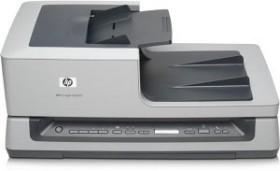 HP ScanJet N8460 (L2690A)