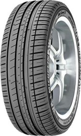 Michelin Pilot Sport 3 215/45 R18 93W XL