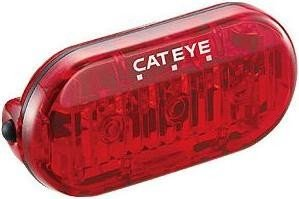 CatEye TL-LD135-R Omni 3 Rücklicht