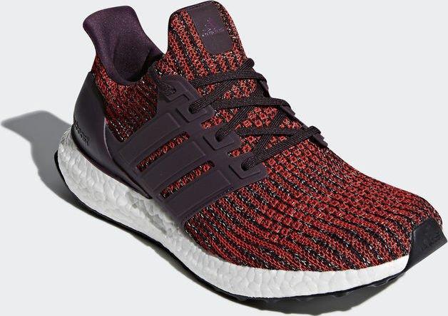 Blackherrencp9248 Redcore Adidas Ultra Noble Boost dBrxCeo