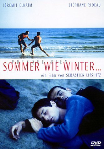 Sommer wie Winter -- via Amazon Partnerprogramm