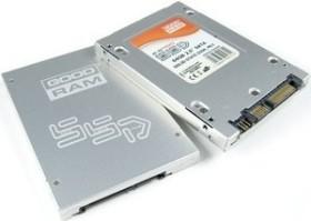 Goodram Pro SSD 64GB, SATA (SSD64G25S2MGP)