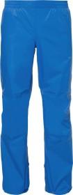 VauDe Drop II Fahrradhose lang radiate blue (Herren) (04981-946)