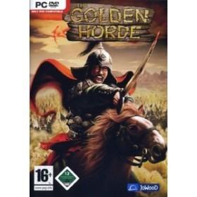 The Golden Horde (PC)