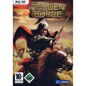 The Golden Horde (deutsch) (PC)
