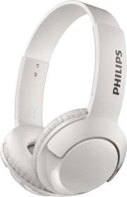 Philips SHB3075WT weiß
